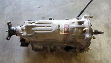 Toyota 1jz-gte Turbo Automatic Transmission 30-41le AISIN