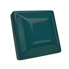 Ral 5020 Ocean Blue Powder Coating Powder Ral5020 1lb