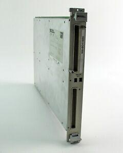 National-Instruments-ni-VXI-SC-1000-Portador-W-VXI-SC-1102C-Amplificador-Modulo