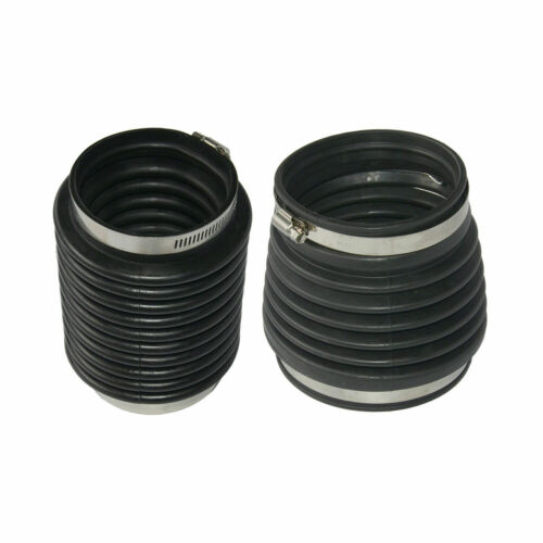 Exhaust Bellows For Volvo Penta SP DP Replacement 876294 /& 876631