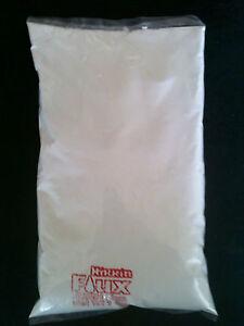 N550 Sodium Free Exothermic Flux