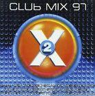 Club Mix 97 Vol.2 Various Very Good