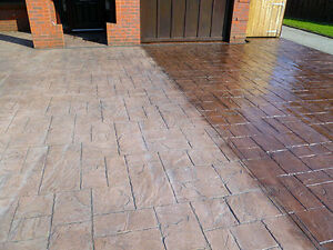 concrete-imprint-sealer-sutable-for-re-sealing-faded-concrete-imprint-driveway