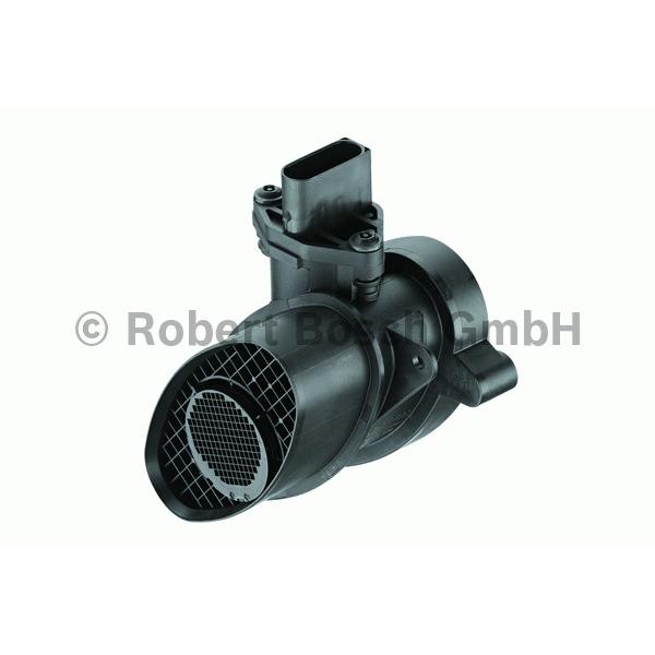Caudalímetro - Bosch 0 928 400 527