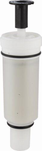 Sloan C-100500-K Flushmate Flush Valve Cartridge Assembly