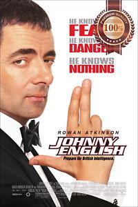 FINDING NEMO DISNEY 2003 V2 OFFICIAL ORIGINAL CINEMA MOVIE PRINT PREMIUM POSTER