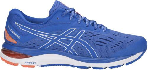 Zapatillas running para Gel de Asics Cumulus Azul hombre 20 r5zBrwq