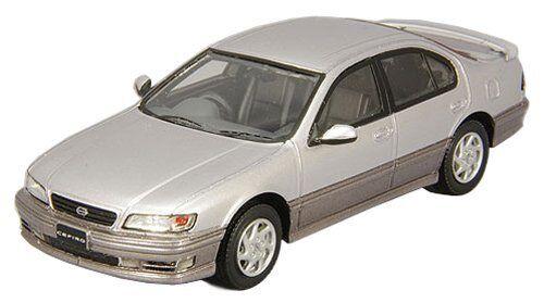 Cam 1 43 Nissan Cefiro (A32) 30S Touring 1994 Piedra Lunar viola de dos tonos con T