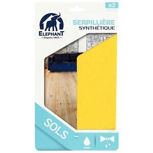 lot-3-x-2-serpilliere-synthetique-ELEPHANT