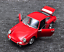Welly-1-24-1964-Porsche-911-Red-Diecast-Model-Sports-Racing-Car-New-in-Box thumbnail 3
