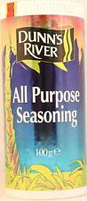 Dunn's River All Purpose Seasoning 100g (Pack of 3)