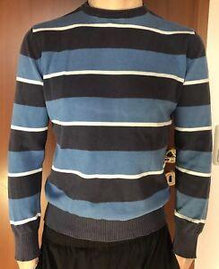 so billig attraktive Designs neueste tom tailor pullover