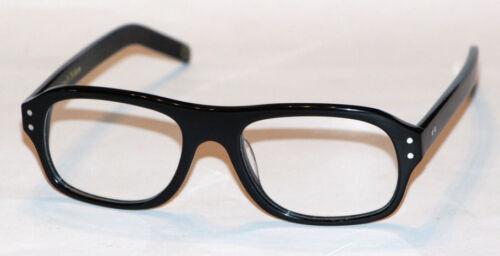 Film Kingsman 2 The Golden Circle Brillen Goggles Glasses Sonnenbrille