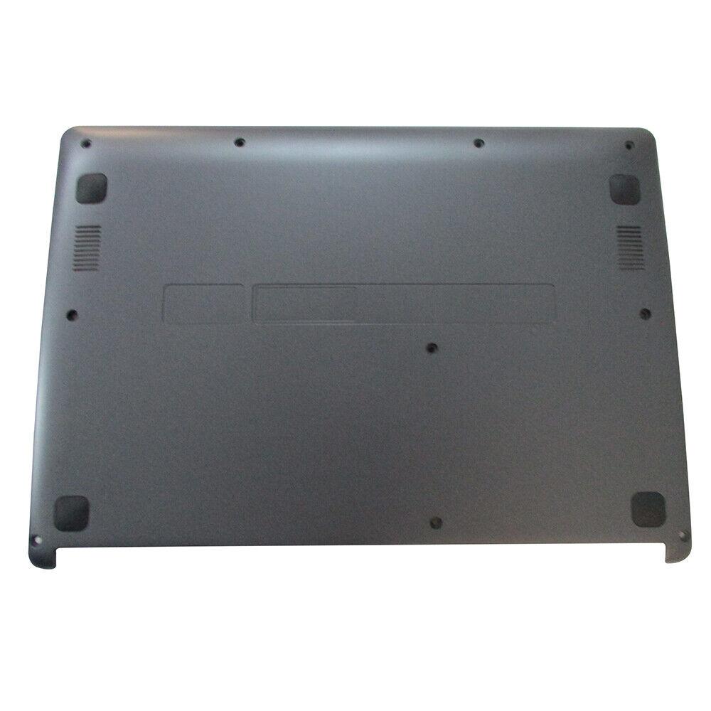Acer Chromebook C933 C933T Lower Bottom Case 60.HS3N7.001