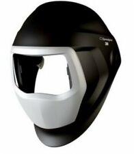 3M Vergrösserungslinse 2,0 171022 Kopf und Gesichtsschutz Automatik Schweißhelm