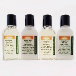 ACNE-BLACKHEADS-removal-Organic-Sample-Pack-Remedy-for-Spots-amp-Pimples-on-Face