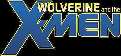 Heroclix Wolverine and the X-Men # 005 Oracle