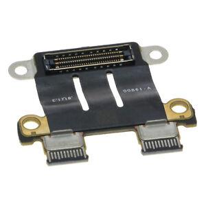 NEW-Original-DC-Power-Jack-I-O-Board-for-MacBook-Pro-13-034-15-034-A1706-A1707-A1708