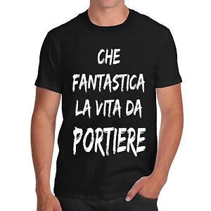 T-shirt-PORTIERE-calcio-che-fantastica-la-vita-maglietta-bomber-t-shirt-fatica