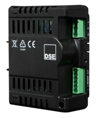 DSE Deep Sea Electronics DSE9701 24 Volt 5 Amp Battery Charger 24V 5A 9701