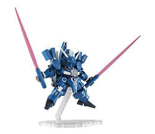 NXEDGE STYLE NX-0040 MS UNIT Gundam Sentinel ORX-013 GUNDAM Mk-V Figure BANDAI