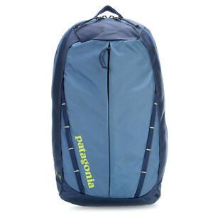 724517705b7 Patagonia - Atom Backpack Pack 18L - Dolomite Blue 190696418798 | eBay