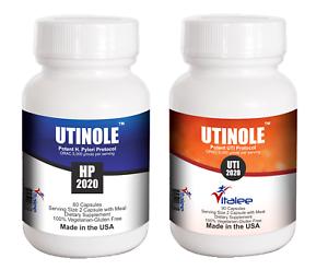 Combo-C-Utinole-H-Pylori-amp-Urinary-Tract-Infection-Capsule-2x60ct