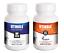 Combo-C-Utinole-H-Pylori-amp-Urinary-Tract-Infection-Capsule-2x60ct thumbnail 1