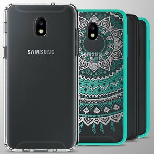 For-Samsung-Galaxy-J7-Star-J7-Aero-J7-Eon-Case-Hard-Back-Bumper-Phone-Cover