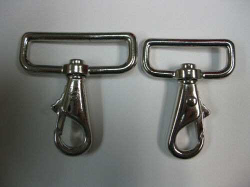 """USA Made. Many Colors 1 1//2/"""" /& 2/"""" MEN/'S BELT LOOP SUSPENDERS Stainless SNAPS"""