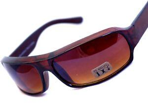 2020 D G Sonnenbrille Brille Damen Sonnenbrillen Retro