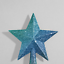 Hemway-SUPER-CHUNKY-Ultra-Sparkle-Glitter-Flake-Decorative-Craft-Flake-1-8-034-3MM thumbnail 195