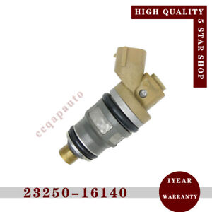 23250-16140-Fuel-Injector-for-Corolla-LVN-AE101-Levin-AE111-Carina-AT210