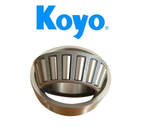 102910 LM IMPERIAL taper roller Koyo LM 102949