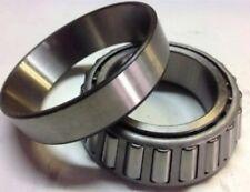 3984 3920 Tapered Roller Bearing 3984 Bearing Amp 3920 Race 39843920
