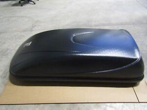 Sistema-034-Sport-034-nero-originale-OPEL-6732544