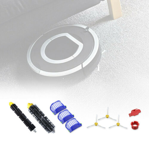 Replacement Parts Accessories For 650 660 675 680 Vacuum Cleaner