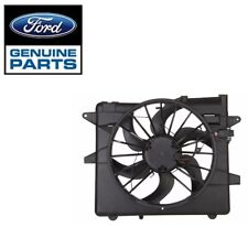 05-08 09 10 11 12 13 14 Ford Mustang Cooling Fan Motor Assembly FO3115152