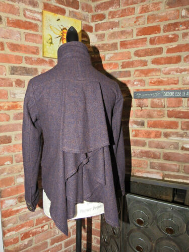 Gorman Womens Jacket Size 10
