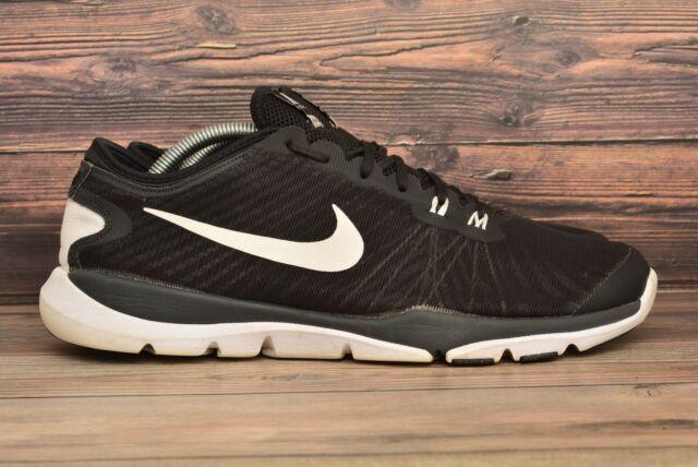 Nike Flex Supreme Tr4 Womens Size 7