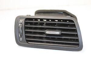 5857-VW-Passat-B6-2009-LHD-Delantero-Derecho-Lado-de-ventilacion-de-aire-3C1819702F