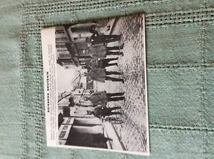 m10a-ephemera-ww1-picture-german-soldiers-in-soissons
