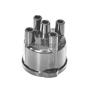 Genuine Intermotor Distributor Cap - 44620