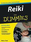 Reiki Fur Dummies by Nina L. Paul (Paperback, 2010)