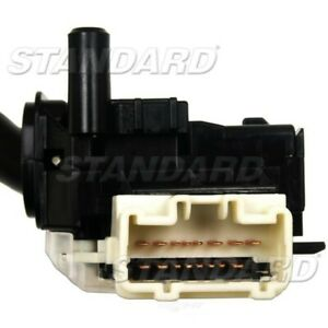 Combination Switch Standard CBS-1668