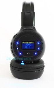 NEW-Hi-Fi-Wireless-bluetooth-Headset-headphone-Stereo-for-Samsung-Iphone-HTC-LG