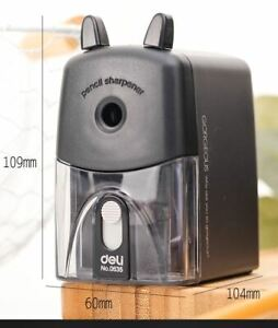 Deli-0635-Manual-Pencil-Sharpener-Black-body