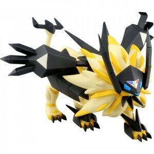 Takara-Tomy-Pokemon-Monster-Collection-EX-EHP-13-Necrozma-Small-Toy-Twilight