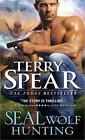 SEAL Wolf: Seal Wolf for Sale 3 by Terry Spear (2015, Paperback)