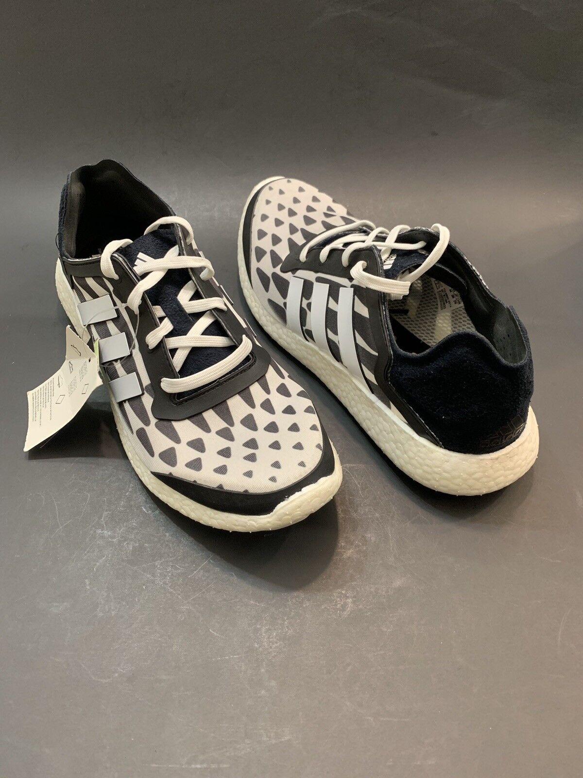 Adidas Originals Damen Sneaker NIZZA W D96554 Rosa